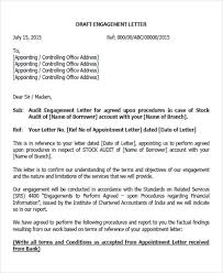 How To Write Appointment Letter 47 Appointment Letter Formatd