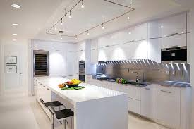 bright kitchen lighting. Bright Kitchen Lighting Attractive With Regard To Of The Stylish Remodel Brightest Led Lights H