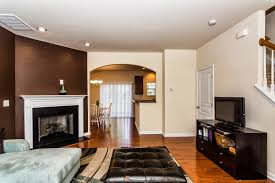 Interior Design Living Room Layout Living Room Floor Plan Templates Twofloor Living Room Plan