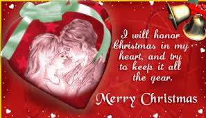 Christmas Quotes About Love Unique Merry Christmas Wishes For Lovers Merry Christmas Happy New Year