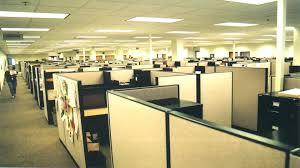 office wallpapers design. New Office Wallpaper 1128 Free Fice By Annetta Hugo Reuun Ideas Wallpapers Design A