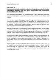 Community Service Essay Student Essays Summary Commenti disabilitati su Community service essay student essays