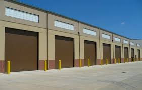 overhead garage doorGarage Door Installation in Buffalo NY  Hamburg Overhead Door