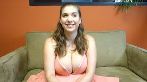 Porn Casting Couch Auditions YouTube