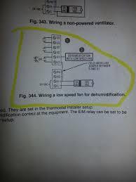 wiring prestige stat to xv80 for dod hvac diy chatroom home wiring prestige stat to xv80 for dod wiring instructions reduced jpg