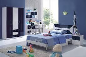 closet ideas for teenage boys. Beautiful Closet Teen Boys Bedroom Curtains Fresh Bedrooms Decor Ideas Throughout Closet For Teenage