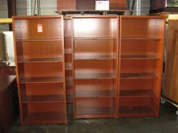 Terrific Used Bookcase Contemporary - Best idea home design .