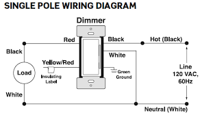 leviton dimmer wiring diagram wiring diagram libraries electrical leviton dimmer switch model dw1kd home improvemententer image description here
