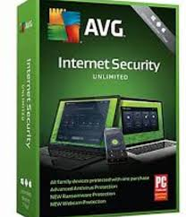 avg pc tuneup 2018 offline installer free download | latest IT News