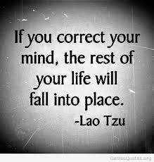 Mind Quotes Simple Mind Quote