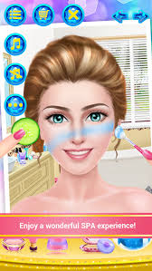 celebrity makeup and dress up games free 107
