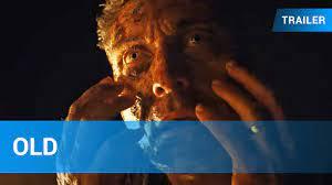 Old · Film 2021 · Trailer · Kritik ...