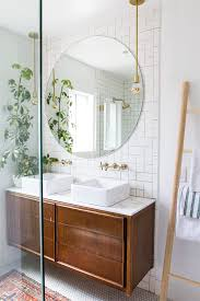 cool bathrooms. 17 Incredibly Cool Bathrooms (For Every Style) L