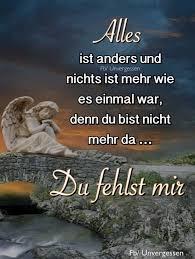 Pin De Angela Kröger Em Abschied Und Trauer Danksagungen Trauer