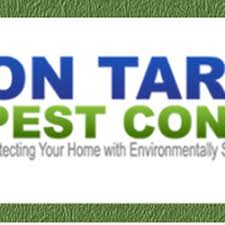 decatur pest control.  Control Photo Of On Target Pest Control  Decatur GA United States In Decatur