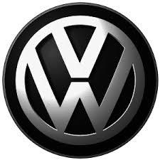 Vw Png Logo - Free Transparent PNG Logos