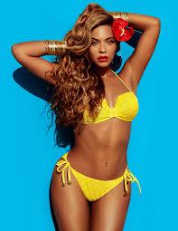 Pussy Pics Beyonce Porn Pics Beyonce XXX Photos Beyonce Porn XXX.