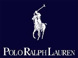 Image result for ralph lauren logos