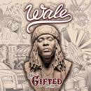 The Gifted [Clean]