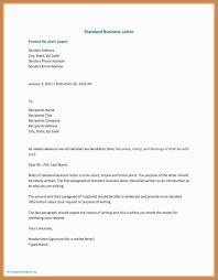 Envelope Format 10 Writing An Address On An Envelope Resume Samples