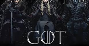 game of thrones season 3 1
