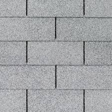 Red Asphalt Shingles 20 Year Asphalt Roofing Shingles 30