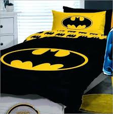 batman bed sheets queen bedding set full guardian sd 4 sheet arrival twin xl batman bed sheets