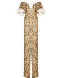 <b>Women's</b> Maison <b>Yeya</b> Dresses from $6,000 - Lyst