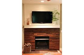 how much does it cost to reface a fireplace cost to reface fireplace with stone veneer