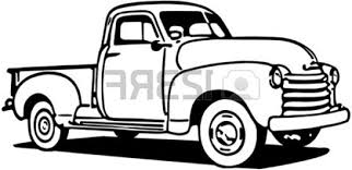 Pickup Truck Clipart | Free download best Pickup Truck Clipart on ...