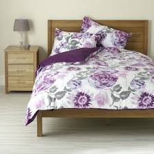full size of purple king size duvet covers purple duvet sets king the duvets purple super