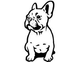 Icone gratuite di bulldog clipart in vari stili di progettazione per progetti di web, mobile e grafica. Bulldog Clipart French Bulldog Bulldog French Bulldog Transparent Free For Download On Webstockreview 2020