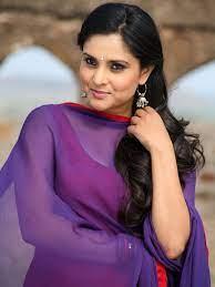 hd wallpapers kannada actress hd ...