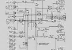 kramer wiring diagrams wiring diagram schematics Kramer Striker 300ST at Kramer Striker Wiring Diagram
