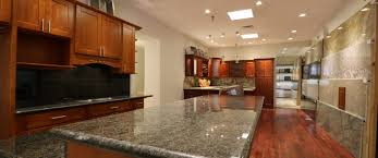 Kitchen And Granite Cc Cabinets And Granite Oahus Leader In Kitchen And Bathroom