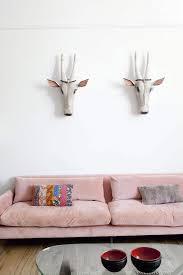 10 cool couches designlovefest