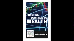 Buy Our Book Charting Your Way To Wealth