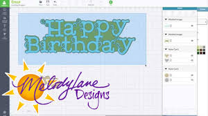 How To Weld Text In Cricut Design Space Cricut Design Space 2 0 3 Text Write Weld Slice More