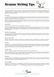 Resume Name Wonderful 9411 Innovative Decoration Resume Tips And Tricks Name Of Resume Best