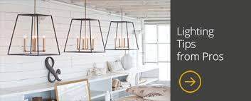 home lighting tips. LIGHT YOUR HOME Home Lighting Tips D