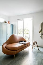 Organic Modern Furniture 485 Best Furniture Muebles Images On Pinterest Coffee Tables