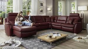 Wohnlandschaften Bei Multipolster Haus Möbel