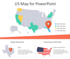 editable us map powerpoint editable us map for powerpoint templateswise com
