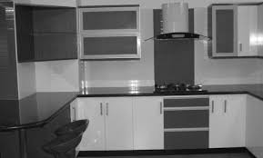 Kitchen:Modular Kitchen Cabinets Lovable Modular Kitchen Cabinets  Gratifying Modular Kitchen Cabinets Dazzling Modular Kitchen