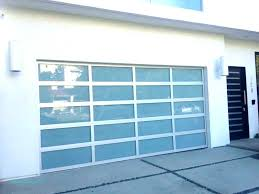average cost of garage door custom wood garage doors in cedar park overhead door cost to average