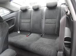 2008 honda civic coupe 2dr automatic ex 16932071 8