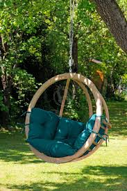 outdoor hanging furniture. Fascinating Inspiring Design Ideas Outdoor Hanging Chair Of The Coolest Wicker Inspiration And Popular Furniture