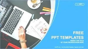 Design For Powerpoint 2007 Design Template Powerpoint 2007 Free Download Templates For