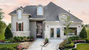 patio homes in houston texas for lease. calatlantic homes gleannloch on the green - mpc patio series community in spring, tx houston texas for lease r
