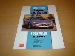 wiring schematics s12amp3 complete jaguar forums jaguar wiring jaguar xjs v12 wiring diagram resumesheet flion co wiring diagram jaguar xjs 1975 1996 1983 jaguar